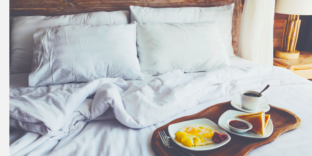 Best Mattresses for Airbnb and Bed & Breakfasts