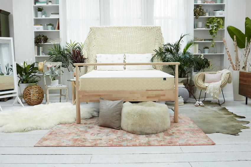 Bye Pain! A List of the Best Mattress for Side Sleepers 2021