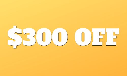 Helix Mattress Coupon Discount Code, Helix Sleep Coupon, Helix Mattress Discount, Helix mattress promo code, Helix Sleep discount, Helix Coupon Code, Helix 125 off