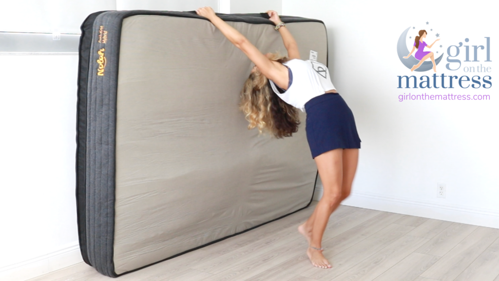 Nolah Evolution Mattress Review – Is It The Right Luxury Mattress For You? 2021